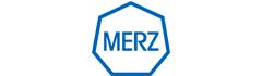 Enlace a web de los laboratorios MERZ