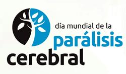 CARTEL DÍA PARÁLISIS CEREBRAL 2014