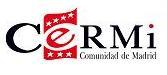Logo Cermi Madrid