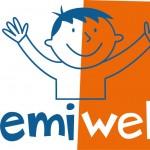 logo hemiweb