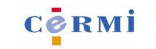 Logotipo Cremi