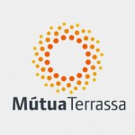 Logo MutuaTerrasa