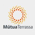 Logo MutuaTerrasa