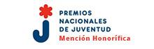 Logotipo PNJ