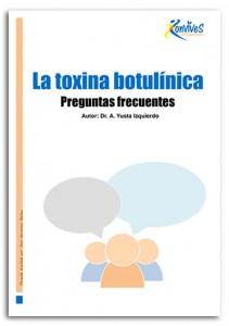 Portada de la Toxina Butulinica