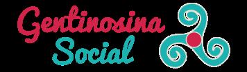 Logotipo de Gentinosina