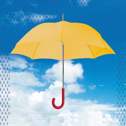 """Detalle de la portada de """"aprenda optimismo"""""""