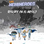 portada comic hemiweb