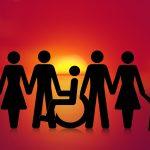 grupo inclusivo