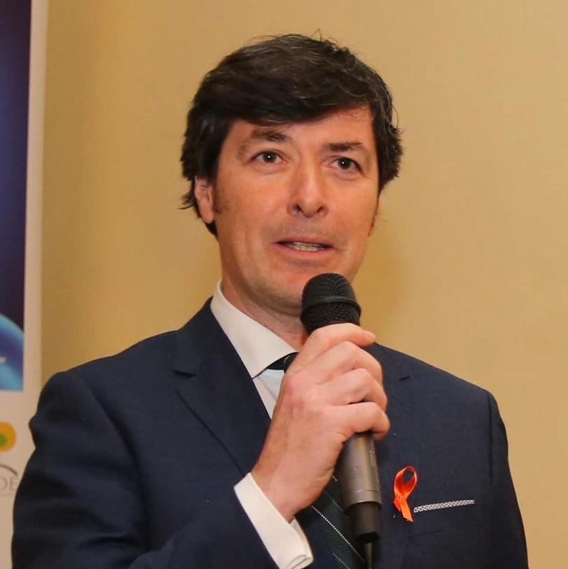 Foto de José Luis Domínguez